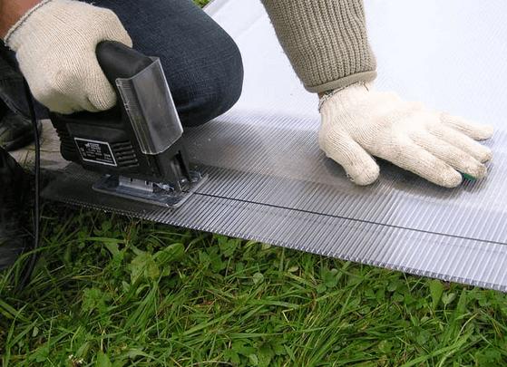 Обслуживание и ремонт электролобзика своими руками